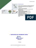REVISION TECNICA DEL MOTOR - FMC.pdf