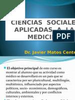 01 Ciencias Sociales