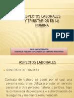 Seminario-Aspectos-Tributarios-de-la-Nomina.pdf