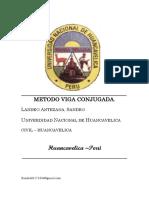 MVC PROBLEMA N°04