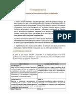 Protocolo 3 Implementacion de La Ensenanza (2017) Pf
