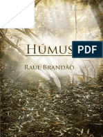 Húmus.pdf