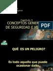 CM001  CAP3.- CONCEPTOS DE SEGURIDAD.ppt