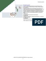 TABLERO D INST -FMC.pdf