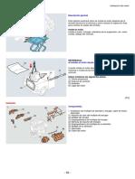 REVISION TECNICA DEL MOTOR 1 - FMC.pdf