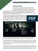 GUIA ACTIVIDADES 21-27 de agosto.docx