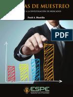 Técnicas de muestreo%2c .pdf