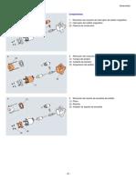 DESARAMAR ARRANCADOR - FMC.pdf