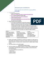Indicaciones para actividades U2.pdf
