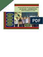 APLIKASI-KKM-KK-13-REKAP 1-6 SD