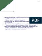 EXAMEN 6.pdf