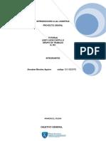TRABAJO GRUPAL LOGÍSTICA (1).docx