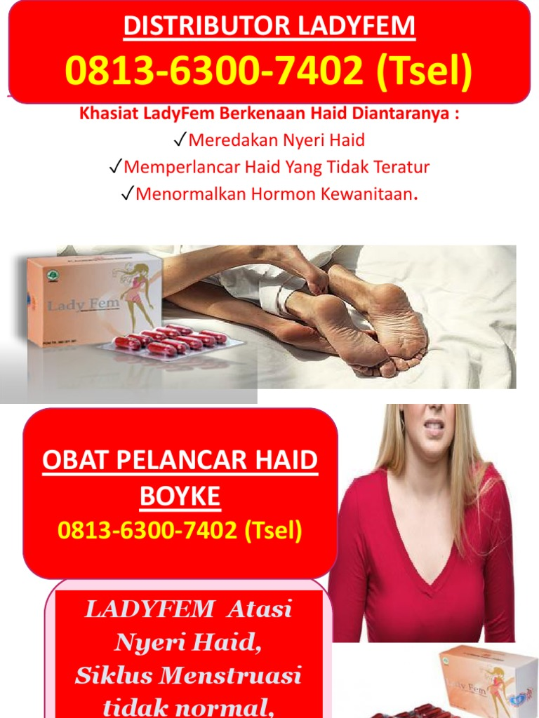 Hp Wa 0813 6300 7402 Tsel Obat Keputihan Gatal Kupang Lady Fem
