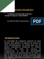 COMPACTACION FINAL.pptx