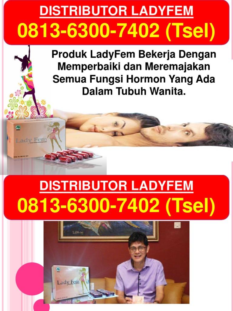 Hp Wa 0813 6300 7402 Tsel Obat Keputihan Yang Ampuh Di Apotik Kupang Lady Fem
