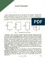 2. Chapter I-V.pdf