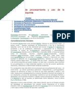 Estrategias-de-procesamiento-y-uso-de-la-informacion-adquirid1.docx