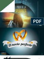 01el Novio Perfecto