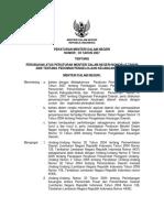 Materi Pengelolaan Keuangan Daerah.pdf
