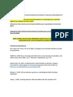 Utilización de Video Tutoriales como herramienta de enseñanza en el proceso de aprendizaje de la ilustración digital.docx