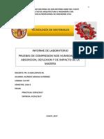Tecno Madera[1]