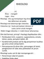 RHEOLOGI.pptx