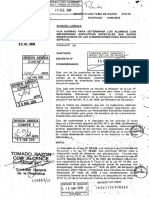 DECRETO 0170.pdf