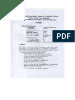 Sílabo Contabilidad Agropecuaria I (1)