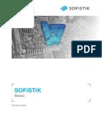 sofistik_1