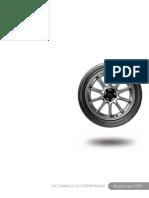 Pelg Bridgestone'