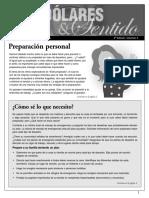 164023129-Paquete-de-72-h.pdf