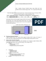Analisi DBD