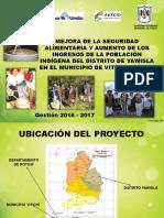 Presentacion Institucional 2016 Fer