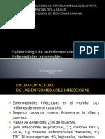 12 Epi Enf. Infecciosas y Transmisibles 2014-1