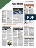 La Gazzetta dello Sport 24-10-2017 - Serie B - Pag.2
