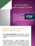 curs2 activitati extracurriculare.ppt