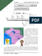 1ero. Año - HP - Guía Nº 2 - La Cultura Tiahuanaco.pdf