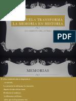 POWER MEMORIA Y ESCUELA.pptx