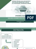 11 CLASE VIGILANCIA EPIDEMIOLOGICA 2014-2.pptx