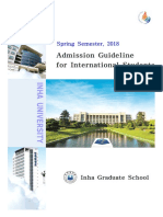 2018+Spring+Admission+Guideline(English)