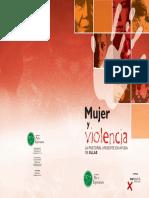 mujeryviolencia