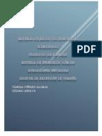 EQUIPOS DE REDUCCION DE TAMAÑO-YANIRA P.pdf