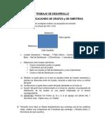 TRABAJO DE DESARROLLO Grafos y Simetria modificado ARQUITECTURA.docx