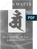 ALAN WATTS EL CAMINO DE LIBERACION.pdf