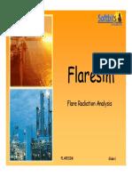 Microsoft PowerPoint - Flaresim 3