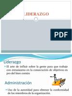 Comportamientoorganizacionalsesin12 151207170544 Lva1 App6891