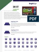 XT3-datasheet-10192016