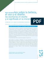 Dialnet-ReflexionesSobreLaBellezaElUsoYElDiseno-5204338