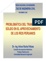 C-ProblematicaTransportes.pdf