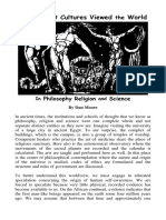 how ancient cultures view the world.pdf